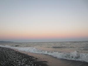 penoncillo sunset 004